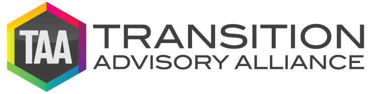 Transition Advisory Alliance Australia – TAA Planning